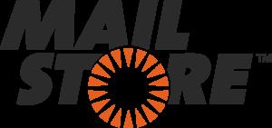 Mailstore EMail Archivierungs Logo